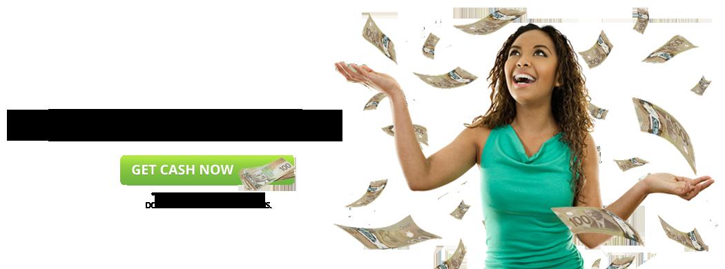 Payday loans cambridge ohio image 1