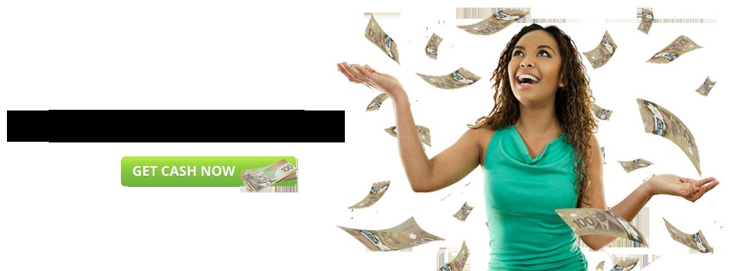 First Loan Free!